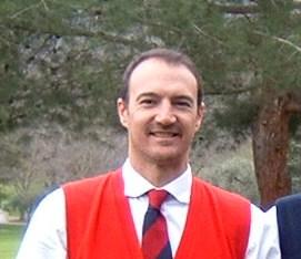 Aldo Bruzzone