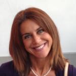 Elisa Vallaro