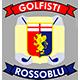 Golfisti Rossoblu
