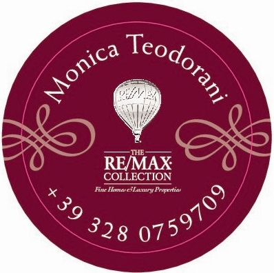 logo-Monica-jpg-e1494443191491